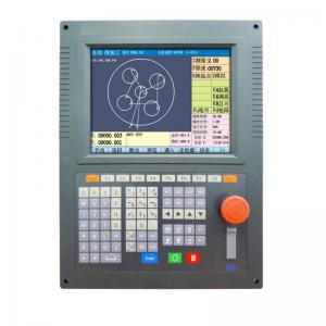 TR4 High quality OEM plasma flame cutting machine controller easy operation than ADTECH HC6500