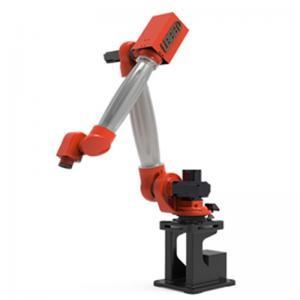 Universal Industrial Robot 6kg 1000mm apply to many applications