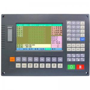 TRS4 Good quality OEM plasma/flame cutting controller easy operation than ADTECH HC4500
