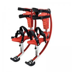 Jump shoes Jumping stilts for kids